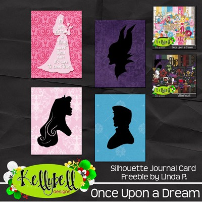 Preview_OnceUponaDream_Freebie