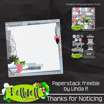 ThanksForNoticing_paperstack_freebie_preview